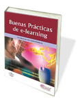 Buenas prácticas de e-learning