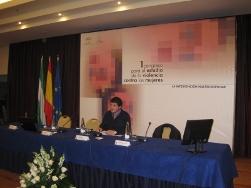 Congreso Sevilla 2010