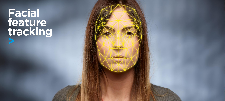 Proyecto reconocimiento facial aplicado a la enseñanza on