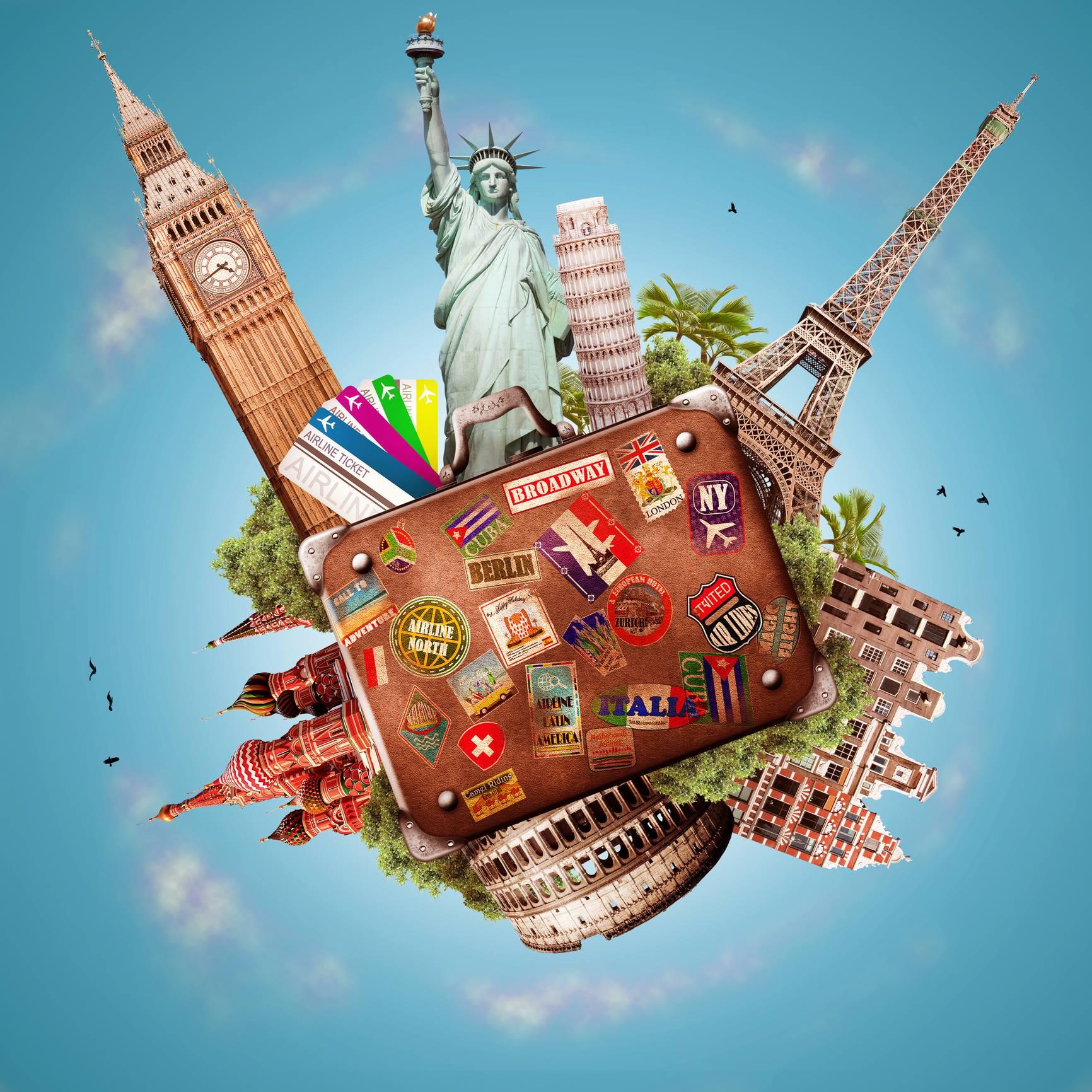 La UDIMA pone en marcha las IV Jornadas de Turismo ...