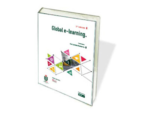 Global e-learning 2015