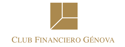 Club Financiero Génova