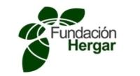 Logotipo Fundación Hergar