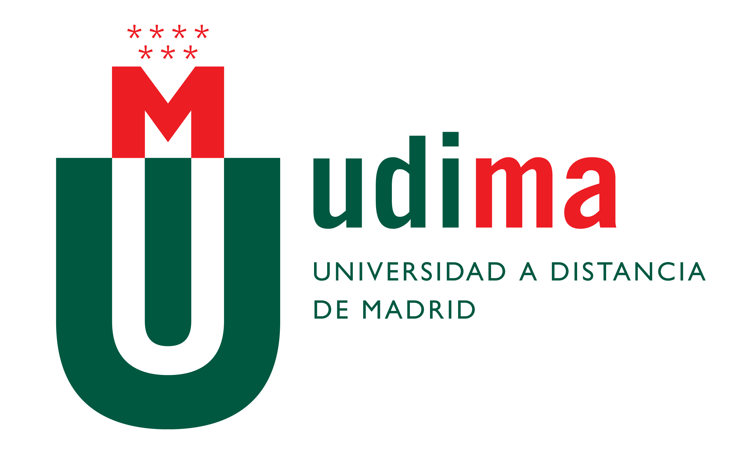 http://www.udima.es/es/iii-jornadas-educacion-2017.html