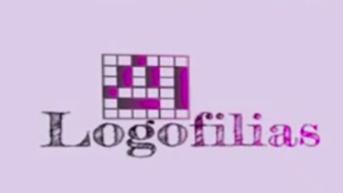 Logofilias