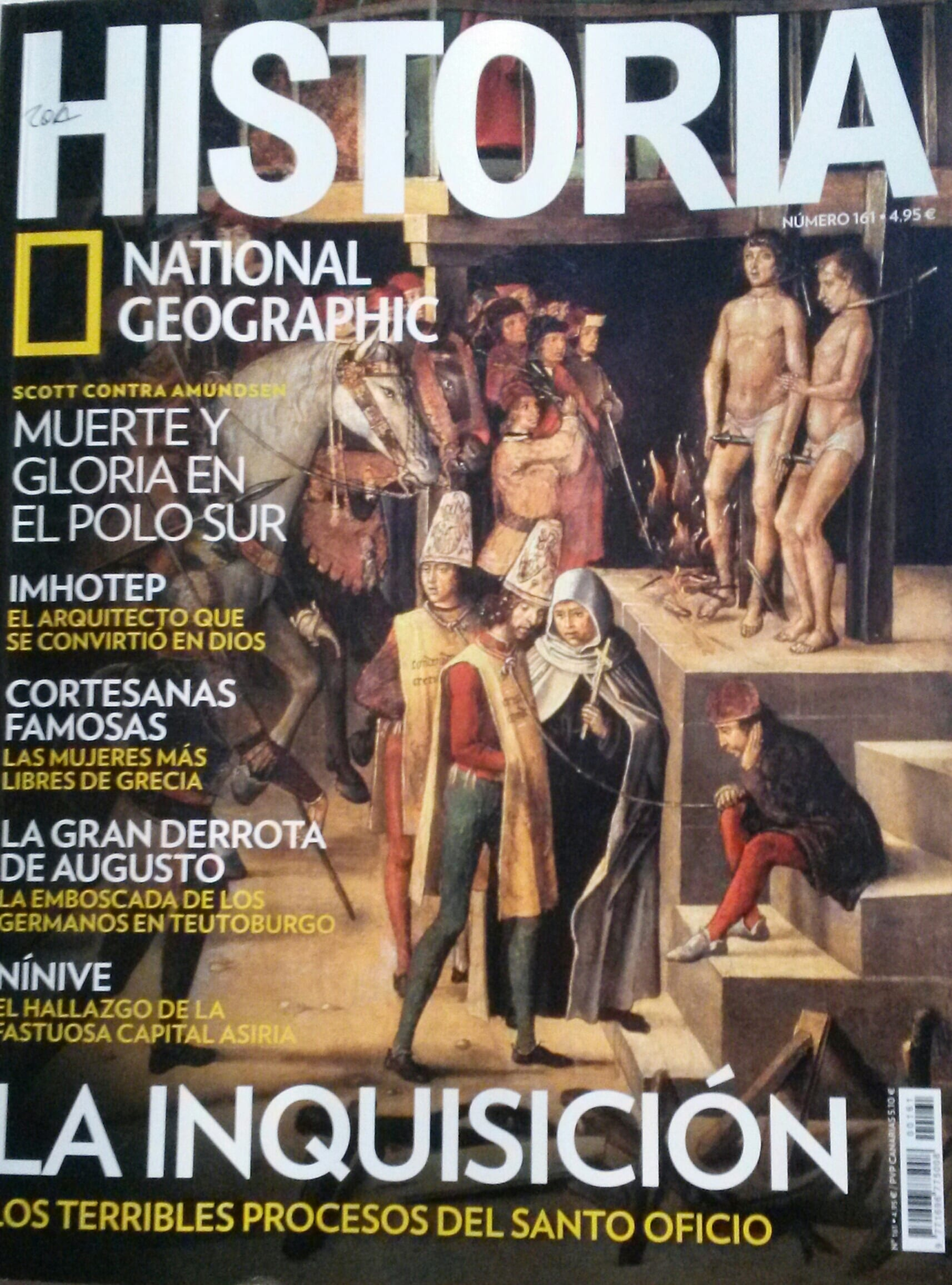 sites de engate revista maria