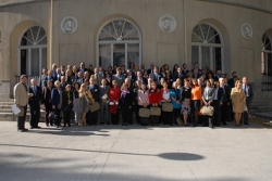 Seminario-Federación-Internacional-Antiguos-Alumnos-INAP
