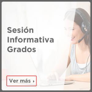UDIMA | Universidad a Distancia de Madrid