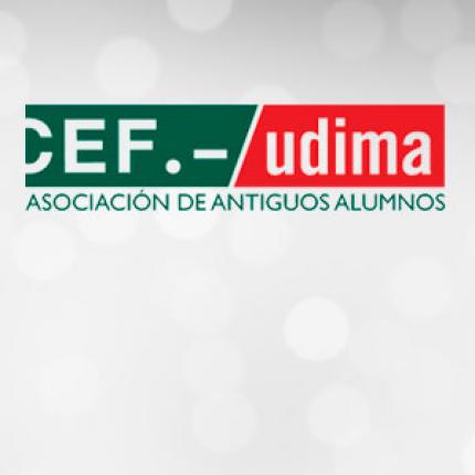 Asociación CEF.-UDIMA