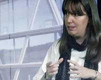 Sandra Cerro (Redacción: UDIMA Media)