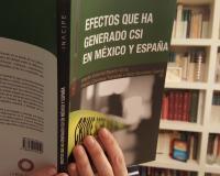 Ejemplar del libro (Redacción y Fotografías: Luis Miguel Belda)