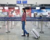 Turismo: destino incierto ¿Volveremos a viajar como antes?