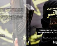 Terrorismo global y crimen organizado