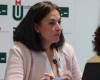 Alejandra Chulián