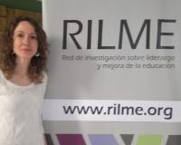 Isabel Martínez-Álvarez (Redacción: UDIMA Media)