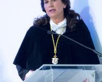 Concha Burgos