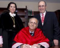 Eduardo Sanz Gadea
