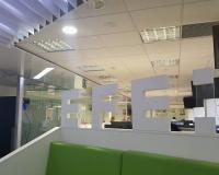Redacción de Noticias de EFE (Redacción y fotografías: UDIMA Media)