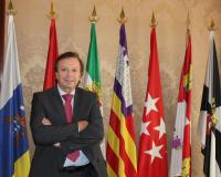 Javier Cabo Salvador (Redacción: UDIMA Media)
