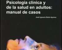 Ejemplar del libro (Redacción: UDIMA Media)