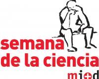 Redacción: Luis Miguel Belda/Josefa Tébar