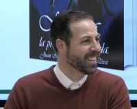 Ignacio Longobardo