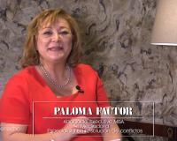 Paloma Factor