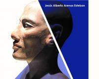 Sección parcial de la portada del libro