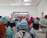Doctores de la UDIMA