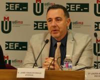 Ignacio Baile
