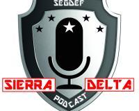 Logo del programa divulgativo (Redacción: UDIMA Media)