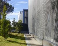 Jardines del Campus (Redacción: Comunicación. Fotografía: Ana Rodrigo)