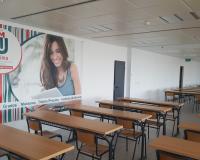 Campus de la UDIMA