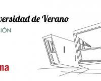 Redacción: María Guijarro. Imagen: Carlos Almarcha