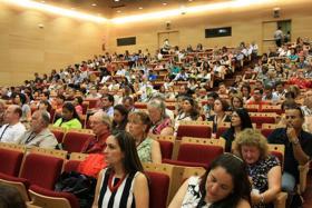 Congreso Internacional de Educación y Aprendizaje