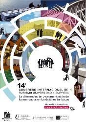 Congreso Internacional de Turismo