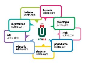 Blogs UDIMA