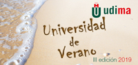 Universidad de Verano 2019
